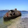 3D technology explores Australian submarine wreckage
