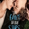 'Fault In Our Stars' getting Bollywood version