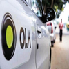 Ola to ride in Australia to take on Uber