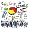 CRM from Customer to Community