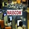 Nasscom, Facebook launch 'Design4India Studio' in Bengaluru