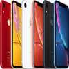 Pre-order iPhone XR in India from Friday
