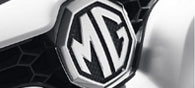 SAIC To Launch MG Brand, Setup Car Manufacturing Plant In India