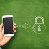 Blackberry Secure Gets Security Boost With 'Enterprise Of Things'