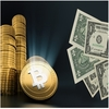 Before You Start Trading Fiat or Cryptocurrencies, here are Key Differences to Note