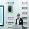 Bosch Announces Rs.17 Billion Investments for Indian Mobility Solutions & AI Integration