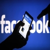 Facebook to connect with 87mn users hit by data breach
