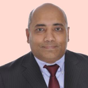 https://www.siliconindia.com//magazine/beta/uploaded_images/company_logos/9usev.Ranghan-Venkatraman.jpg