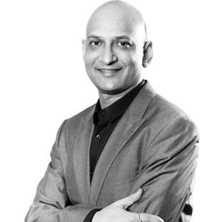 https://www.siliconindia.com//magazine/beta/uploaded_images/company_logos/j0btb.Puneet-Shivam300.jpg