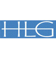 Haight Law Group, PLC