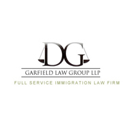 Garfield Law Group LLP