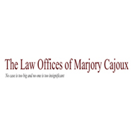The Law Offices of Marjory Cajoux