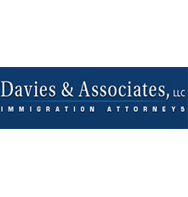 The Davies and Associates Law Firm