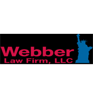 Webber Law Firm
