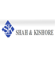 Shah & Kishore Immigration Law Firm