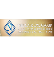 The Nair Law Group, A Professional Corporation