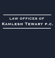 Law Offices Of Kamlesh Tewary P.C.