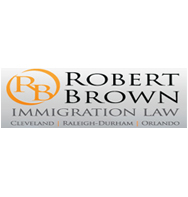 Robert Brown LLC