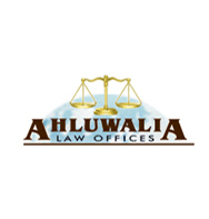 Ahluwalia Law Offices, PC