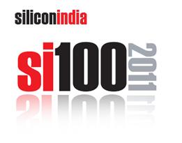 Zephyr Wins Prestigious 2011 Siliconindia Top 10