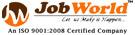 Jobworld India