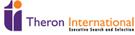 Theron International