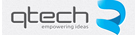 Qtech Software Pvt Ltd