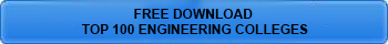 Download Engineering Survey Report - siliconindia