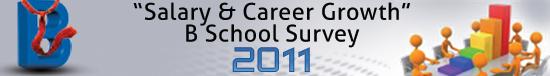 Indias Top 100 B School Survey Report