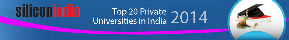 Private Universities India