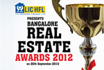 Bangalore Real Estate Awards