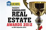 Bangalore Real Estate Awards