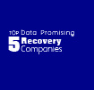 Top 5 Data Promising Recovery Companies