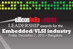 Leadership Awards For Embedded/ VLSI Industry