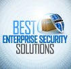 Best Enterprise Security Solutions