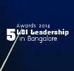LSI Leadership Awards 2014 in Bangalore