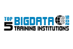 TOP 5 Bigdata Training Institutes in India 2016