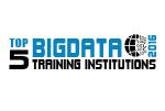 TOP 5 Bigdata Training Institutes in India 2016