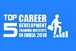 Top 5 Career Development Training Institutes in India 2018