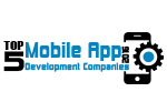 TOP 5 Mobile App Development Companies in India 2016