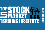 Top 5 Stock Market Training Institutes in India 2018