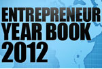 Entrepreneur Yearbook  Directory