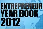 Entrepreneur Yearbook  Directory