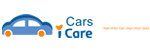 Cars iCare