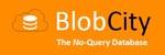 Blobcity