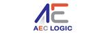 AEC Logic