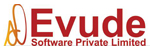 Evude Software