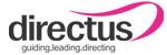Directus Consulting