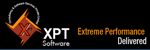 XPT Software