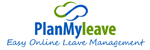 planmyleave